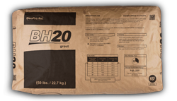 BH20-bag