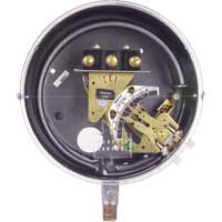 Geothermal and Fire Protection products | Pressure Switches