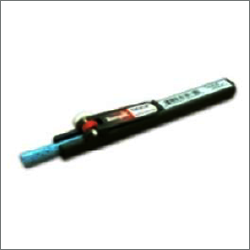 Temp Stick