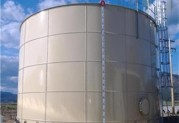 rsz_1field_erected_bolted_storage_tank