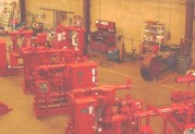 rsz_firepumps on floor